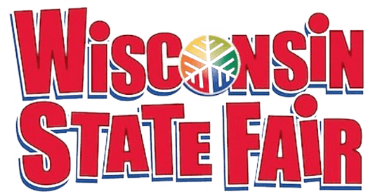 wisconson-state-fair-logo (1)
